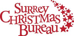 Adopt-A-Family | Surrey Christmas Bureau
