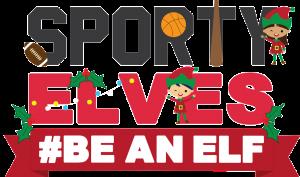 SportyElves